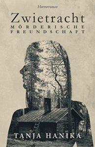 Cover von Zwietracht - Mörderische Freundschaft