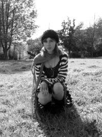 Portrait von Katrin Biasi