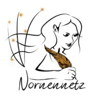 Logo vom Nornennetz